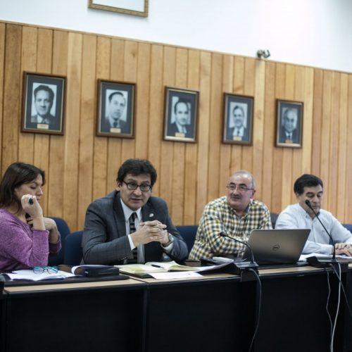 conferencia-admision-decana-rector-s-secretario-demre-y-coordinador-pace-1024x682