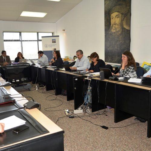directores-pmi-formacion-inicial-de-profesores-en-la-umag