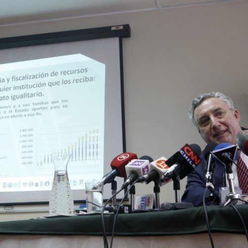 vivaldi-conferencia-puntos-reforma-1024x682