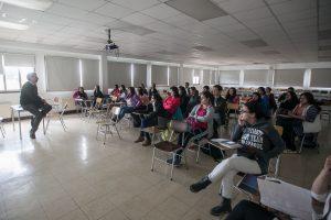 reunion-informativa-evaluacion-nacional-diagnostica-2