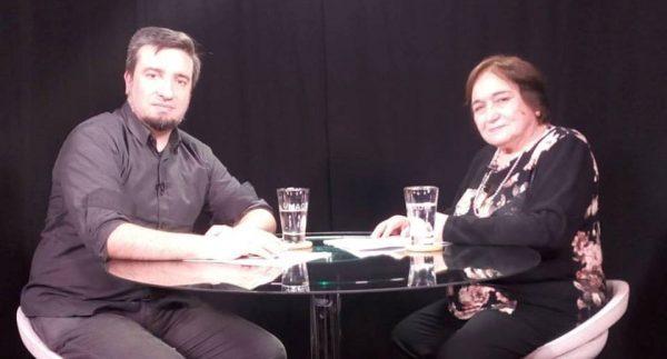 EntrevistaMargaritaGarrido