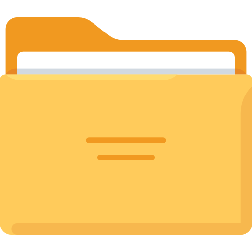 003-folder