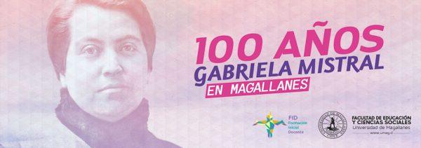 Gabriela-mistral-100-2