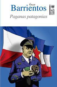 Paganas-patagonias